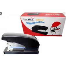 grampeador classe ref gr3220